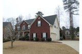 1861 Woodpoint Ct, Lawrenceville GA