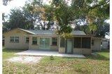 161 Plumosus Dr, Altamonte Springs FL