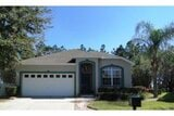 206 Cork Way, Davenport FL
