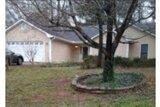 4571 Shiloh Hills Dr, Snellville GA
