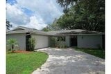 14705 Willet Way, Tampa FL