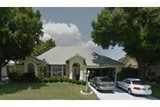 3913 78th Pl E, Sarasota FL