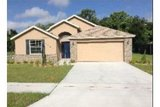 1909 N Johnson St, Plant City FL