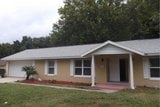 1845 Spring Lake Rd, Fruitland Park FL