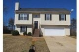 105 Spring Valley Trce, Covington GA