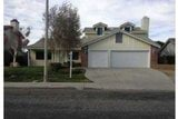 6131 W Avenue L12, Lancaster CA