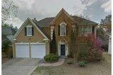1405 Wickenby Ct, Atlanta GA