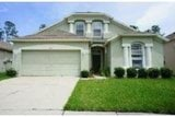 5550 S Sparrow Hawk Ct, Zephyrhills FL