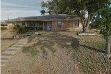 816 Vince Ln, Desoto TX