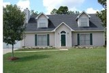 1004 Crossing Rock Dr, Lawrenceville GA
