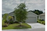 6362 36th Ct E, Ellenton FL