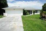 1720 S Biscayne Dr, North Port FL