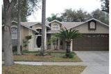 5430 Los Palos Dr, New Port Richey FL
