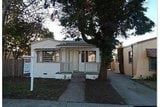 657 32nd St, Richmond CA