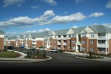 White Oaks Development