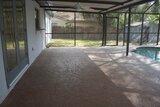 2111 Arch McDonald Dr, Dover FL