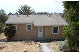 226 Ritchey St, San Diego CA