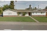 4300 Turnsworth Ct, Sacramento CA