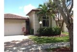 1321 NE 42nd Ave, Homestead FL
