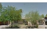 4540 W Eva St, Glendale AZ