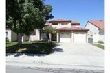 25570 Sierra Leone Ct, Moreno Valley CA