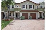 538 NE 35th Ave, Homestead FL