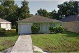 7206 Baldwin Ave, Tampa FL