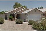 5513 N 67th Dr, Glendale AZ