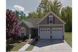 10414 Carver Falls Rd, Charlotte NC