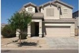 14858 N 174th Ln, Surprise AZ