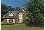 1391 Annapolis Way, Grayson GA