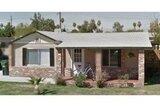2106 W Georgia Ave, Phoenix AZ