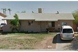 8225 W Avalon Dr, Phoenix AZ