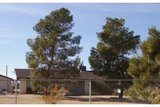 2516 Balsa Ave, Yucca Valley CA