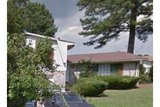 2310 Blue Granite Ct, Conley GA