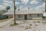2106 W 2nd Pl, Mesa AZ