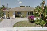 1235 SW 7th St, Boca Raton FL