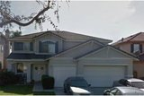 6771 Joy Ct, Chino CA
