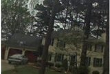 4353 Deer Ridge Ct SW, Lilburn GA