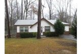 5795 Hillside Dr, Atlanta GA
