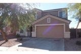 17187 W Ashley Dr, Goodyear AZ