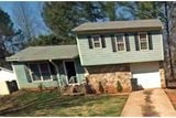 972 Riva Ridge Dr, Norcross GA