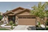 4262 E Washington Ct, Gilbert AZ