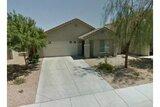 17838 W Ventura St, Surprise AZ