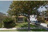 4643 Pimenta Ave, Lakewood CA
