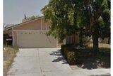 557 Wimbleton Dr, San Jacinto CA