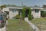 97 W Arbor St, Long Beach CA