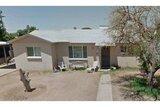 8630 N 30th Dr, Phoenix AZ