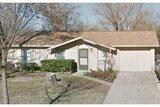 115 Cooper St, Cedar Hill TX
