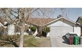 25944 Harriet Ave, Moreno Valley CA